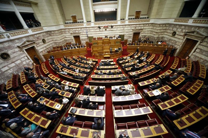 ΠΟΕ-ΟΤΑ-ιδιώτες-συμβάσεις-με-δήμους