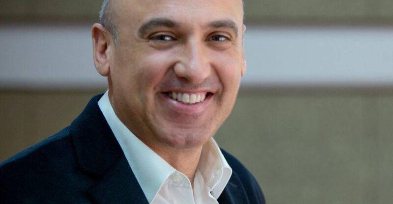 Γκίζας-Βασίλης-δήμαρχος-ναυπακτος-δημοτικό-συμβούλιο-ναυπακτος-πεζοδρόμιας-Κοτσανας-Λουκόπουλος