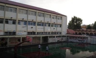 Ναύπακτος-ΕΠΑΛ-κτιριακο-φιλοδημος