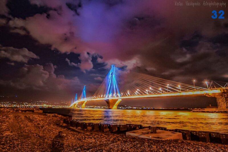 Κώστας-Βασιλόπουλος-φωτογραφια-ημερολογιο-πλανητάριο-Θεσσαλονίκης
