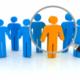 ΟΑΕΔ-προγράμματα-ανεργία-προσλήψεις