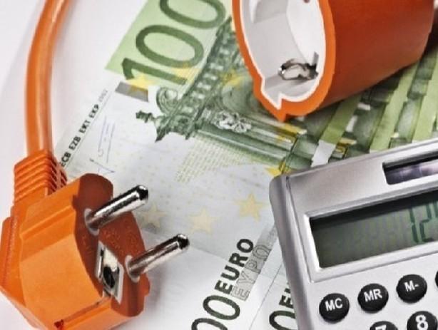 λογαριασμοί-ΔΕΗ-ενεργοβορες-οικιακες-συσκευές