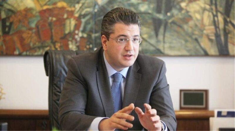 Τζιτζικώστας-ΕΝΠΕ-εκλογές-πολιτική-περιφέρειες