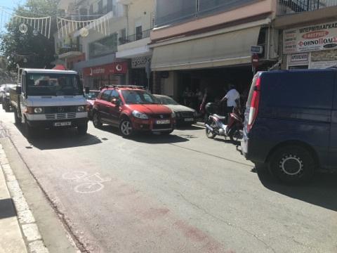 ελεγχόμενη-σταθμευση-ναύπακτος-2019-δήμος-ναυπακτίας