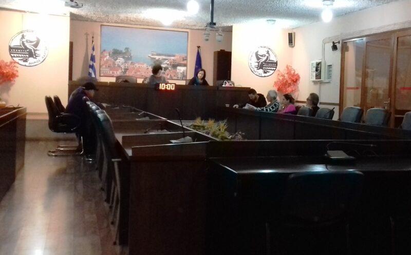 Τοπική-κοινοτητα-ναυπακτου-3-12-2019