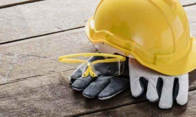 εργατικό-ατύχημα-φωκίδα-μανάγουλη-εκνδ
