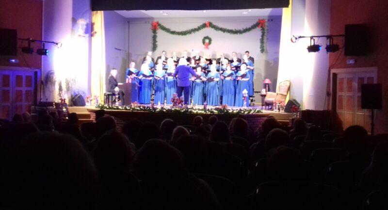 χριστουγεννιάτικη-συναυλία-μικτή-χορωδία-ναυπάκτου-παιδική-χορωδία-2019