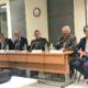 πρόεδρος-ΦοΔΣΑ-εΛΛΆΔΑς-ΓΙΏΡΓΟς-κΑΠΕΝΤΖΏΝΗς