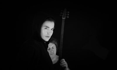 Μέγας-Ιεροεξεταστής–Δαιμονισμένοι-του- Φιοντόρ-Ντοστογιέφσκι-Λυδία-Κονιορδου