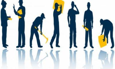 Νέο-πρόγραμμα-Φεβρουάριο-κοινωφελής-εργασία-Δήμοι