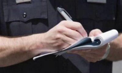 πρόστιμα-ΚΟΚ-δήμοι-είσπραξη