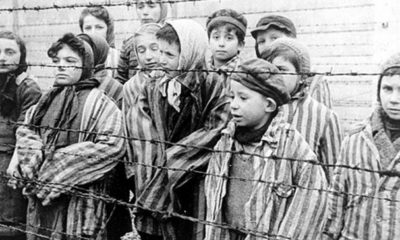 Ολοκαύτωμα-δίωρες-εκδηλώσεις-στα-σχολεία