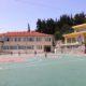 ΚΑΠ-Ναύπακτος-σχολικές-μονάδες