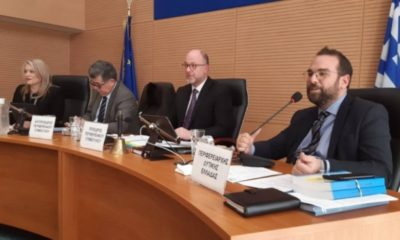 περιφεριακό-συμβούλιο-δυτικής-Ελλάδας-Φαρμάκης