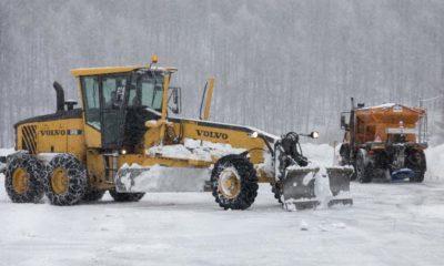 χιόνια-πολιτική-προστασία-ΟΤΑ