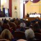 δημόσιος-απολογισμός-ιδρυμάτων-Ναύπακτος