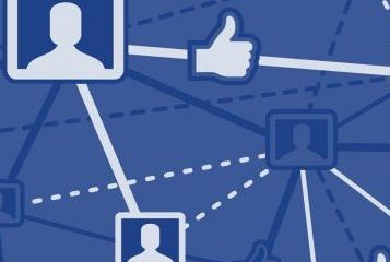 Facebook-λογοκρισία