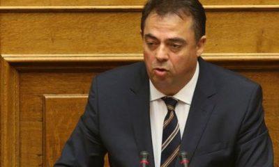 Κωνσταντόπουλος-βουλή