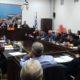 δημοτικό-συμβούλιο-Ναυπακτίας-αίθουσα-Αιτωλικής