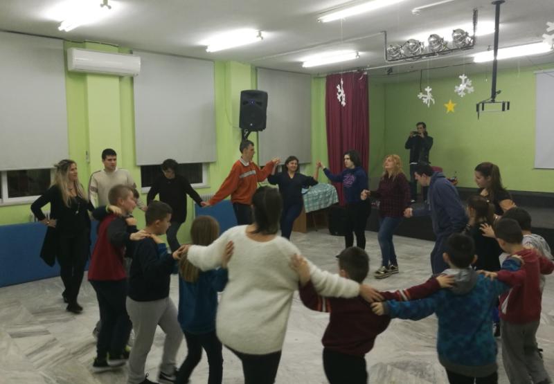 Συνεργασία-ΑΛΚΥΌΝΗ-ΚΔΑΠ-Δήμου-Ναυπακτίας
