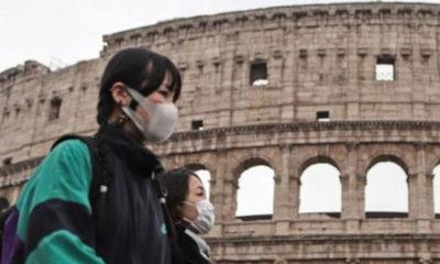 Κορονοιος-Ιταλία-συναγερμός-στην-Ευρώπη