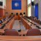 αίθουσα-περιφερειακό-συμβούλιο-δυτικης-Ελλάδας