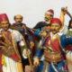 Επίτροπή-περιφέρεια-δυτικης-Ελλάδας-για-εορτασμούς-1821