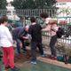 Τοπική-κοινότητα-ναυπάκτου-δενδροφύτευση-σχολεία