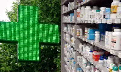 Φαρμακείο-ανοίγουν-και-μη-φαρμακοποιοί