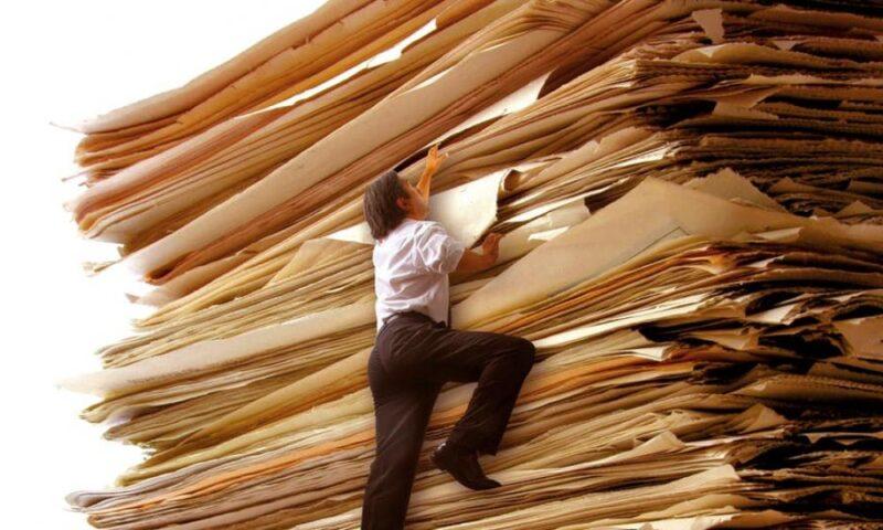 Χαρτούρα-τελος-νέα-πλατφορμα-πληροφοριών