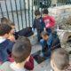 Τοπικη-κοινοτητα-Ναυπάκτου-δενδροφύτευση-σχολεία