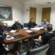 Συνάντηση-Γκίζα-με-προέδρους-ΤΚ-Αντιρρίου