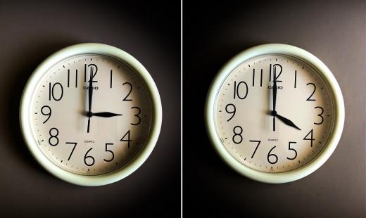 Αλλάζει-η-ώρα