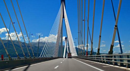 γέφυρα-ριο-αντίρριο