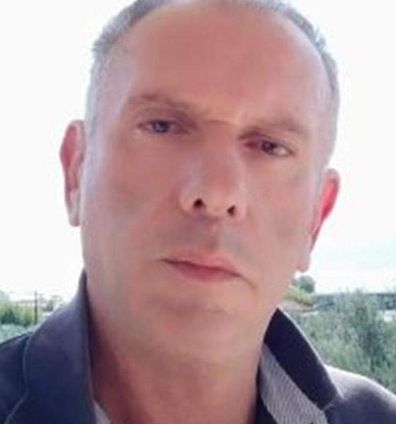 Δημητρόπουλος-Νικος-ενωτικη-πρωτοβουλία