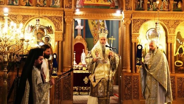 Ευαγγελισμός-Άγιος-Δημήτριος-Ναυπακτος-2020
