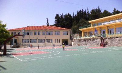 Δημοτικά-σχολεία-Ναύπακτος