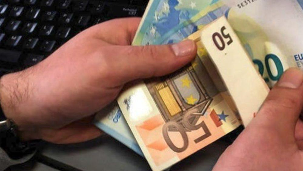 Επίδομα-800-ευρώ