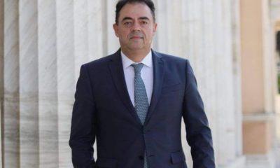 Κωνσταντόπουλος-Δημήτρης-ΚΙΝ.ΑΛ