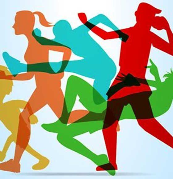 Αθλητικές-δραστηριότητες