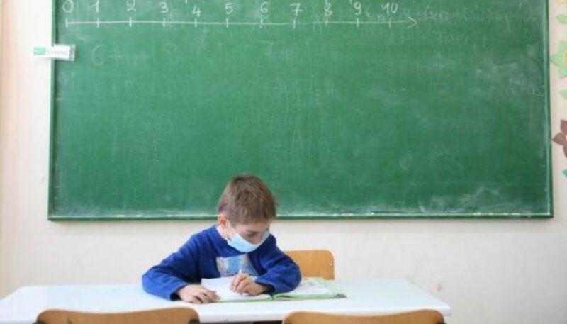 Δημοτικά-σχολεία-έναρξη
