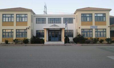 6ο-Δημοτικό-σχολείο-Ναύπακτος