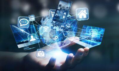 Ψηφιακή-διακυβέρνηση-κώδικας